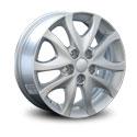 Replica Hyundai HND44 5.5x15 5*114.3 ET 41 dia 67.1 S