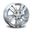 Replica Hyundai HND46 5.5x15 5*114.3 ET 47 dia 67.1 S