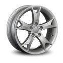 Replica Hyundai HND47 6.5x16 5*114.3 ET 46 dia 67.1 S