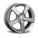 Replica Hyundai HND50 7.5x18 5*114.3 ET 48 dia 67.1 S