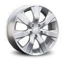 Replica Hyundai HND52 7x17 5*114.3 ET 35 dia 67.1 MGM