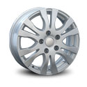 Replica Hyundai HND53 5.5x15 4*100 ET 45 dia 54.1 S