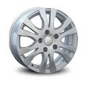 Replica Hyundai HND53 6.5x16 5*114.3 ET 45 dia 67.1 BKF