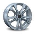 Replica Hyundai HND57 6.5x17 5*114.3 ET 46 dia 67.1 S
