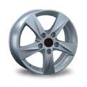 Replica Hyundai HND58 6.5x16 5*114.3 ET 43 dia 67.1 S