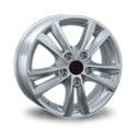 Replica Hyundai HND59 5.5x15 5*114.3 ET 47 dia 67.1 S