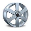 Replica Hyundai HND60 6x15 4*100 ET 48 dia 54.1 S