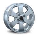 Replica Hyundai HND65 5.5x14 4*100 ET 46 dia 54.1 S