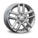 Replica Hyundai HND67 6x15 4*100 ET 48 dia 54.1 S