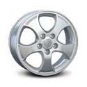 Replica Hyundai HND69 6x16 5*114.3 ET 54 dia 67.1 S