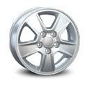 Replica Hyundai HND71 5.5x15 5*114.3 ET 47 dia 67.1 S