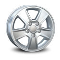 Диск Hyundai HND71
