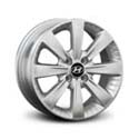 Replica Hyundai HND72 6x15 4*100 ET 48 dia 54.1 GM