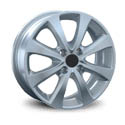Replica Hyundai HND73 6x16 4*100 ET 49 dia 54.1 S