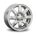 Replica Hyundai HND79 6x15 4*100 ET 48 dia 54.1 S