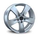 Replica Hyundai HND80 7x17 5*114.3 ET 35 dia 67.1 S