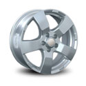 Replica Hyundai HND81 7x17 5*114.3 ET 41 dia 67.1 Chrome