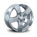 Replica Hyundai HND81 7x17 5*114.3 ET 35 dia 67.1 S