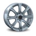 Replica Hyundai HND83 6x15 4*100 ET 48 dia 54.1 S
