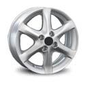 Replica Hyundai HND86 6x15 4*100 ET 48 dia 54.1 S
