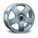 Replica Hyundai HND87 6x15 4*100 ET 48 dia 54.1 S