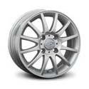 Replica Hyundai HND89 6x15 4*100 ET 48 dia 54.1 S
