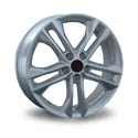 Replica Hyundai HND90 6.5x16 5*114.3 ET 45 dia 67.1 S