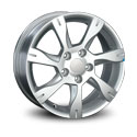 Replica Hyundai HND92 6.5x16 5*114.3 ET 45 dia 67.1 Chrome