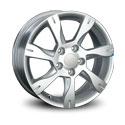 Replica Hyundai HND92 6.5x16 5*114.3 ET 45 dia 67.1 S