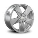 Replica Hyundai HND97 6.5x16 5*114.3 ET 50 dia 67.1 S