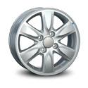 Диск Hyundai HND98