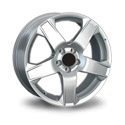 Replica Hyundai HND99 7x17 5*114.3 ET 47 dia 67.1 Chrome