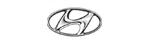 Диски Replica Hyundai