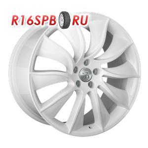 Литой диск Replica Infiniti INF15 9.5x21 5*114.3 ET 50 W