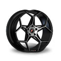 Inforged IFG40 8x18 5*114.3 ET 35 dia 67.1 S