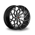 Inforged IFG42 8.5x20 5*114.3 ET 42 dia 67.1 GM