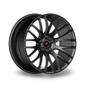 Inforged IFG9 8.5x20 5*114.3 ET 42 dia 67.1 Matt Black