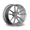 Inforged IFG25 8.5x20 5*114.3 ET 42 dia 73.1 S