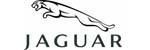 Диски Jaguar