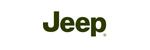 Диски Jeep