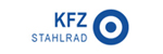 Диски KFZ