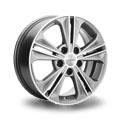Диск Khomen Wheels Double-Spoke 603