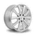 Диск Khomen Wheels Double-Spoke 706