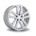 Диск Khomen Wheels Double-Spoke 803