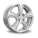 Диск Khomen Wheels U-Spoke 502
