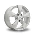 Диск Khomen Wheels U-Spoke 504