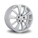 Диск Khomen Wheels U-Spoke 802