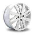 Khomen Wheels V-Spoke 609 6x16 4*100 ET 37 dia 60.1 S