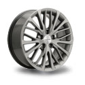 Диск Khomen Wheels V-Spoke 705