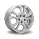 Khomen Wheels V-Spoke 711 6.5x17 5*114.3 ET 50 dia 67.1 S